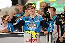 """Márquez: """"¡Alex despierta, que esto es Moto2 y ya ha empezado el Mundial!"""""""