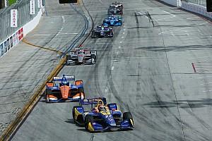 Formule 1 Actualités La F1 ne doit pas être