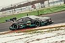 Mercedes verwacht profijt te hebben van nieuwe aero-regels