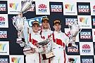 Endurance Bathurst 12 Saat: Büyük kaza nedeniyle erken biten yarışı WRT Audi kazandı