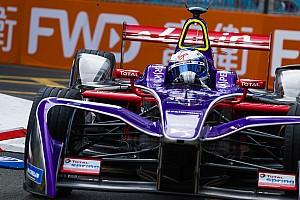 """Vettel és a Formula E: """"Egyáltalán nem szeretem, és nem ez a jövő…"""""""