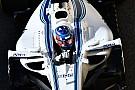 Formula 1 Sirotkin'in menajeri: Williams 2018 kararını kısa süre içerisinde verecek