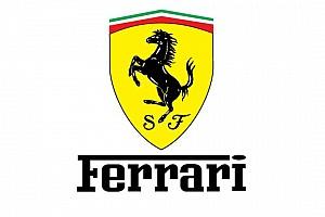 OTOMOBİL Özel Haber Ferrari'nin Şahlanan Atının Hikayesi