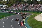 Brawn : une course qualificative en F1