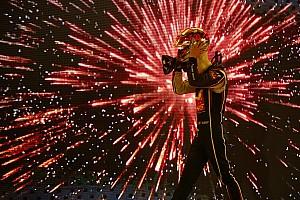 Галерея: найфеєричніший сезон Haas у Формулі 1