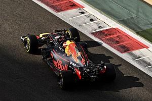 """Gasly over Red Bull-Honda: """"Op dit moment kun je nog geen verwachtingen hebben"""""""