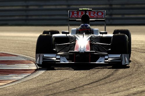 Comment la Formule 1 s'est rendue peu attrayante pour les nouvelles équipes