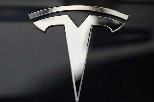 Jika Tesla Memproduksi Sepeda Motor, Ini Tampilannya