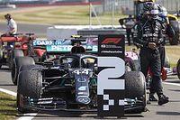 Pourquoi les muscles de Mercedes n'ont pas supporté la gonflette
