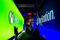 A Sony elárulta, miért nem csináltak közvetlen riválist az Xbox Series S-nek