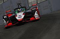 Fórmula E assume controle da venda de licença da Audi