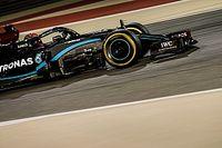 Wolff: Russell debe arreglar pequeños errores antes de ir a Mercedes