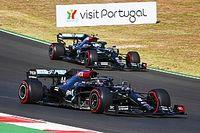 Live: Follow the Portuguese GP as it happens