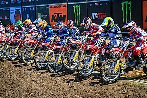 MXGP Breaking news Honda 150 European Championship kembali digelar musim depan