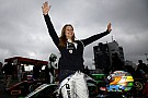 Formel 4 Sophia Flörsch: Endlich wieder Punkte am Nürburgring