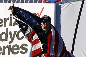 Forma-1 BRÉKING Az IndyCar bajnoka pattanhat be Gasly helyére az Amerikai Nagydíjon?!
