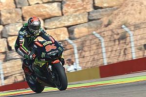 MotoGP Новость Tech 3: Фольгер вернется в MotoGP к первым тестам 2018 года