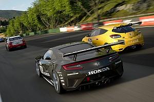 Gran Turismo'nun ilk fragmanı yayınlandı!