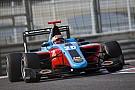 GP3 Майні: Я довів свою швидкість у GP3