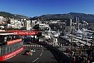 Formula E set to use full Monaco GP circuit
