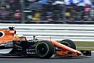 Alonso ingin balapan GP Inggris berlangsung