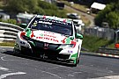 WTCC Honda handed WTCC weight break for Vila Real