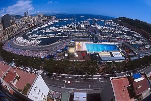 Formula 1 Ön Bakış F1 Monaco GP Saat Kaçta, Hangi Kanalda?