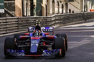 Fórmula 1 Últimas notícias Sainz se surpreende com sexto no grid em Mônaco