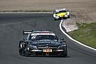 DTM Wickens vence a corrida 2 em Nurburgring; Farfus é 9º