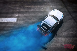 Fedezd fel a Need for Speed: Payback világát!