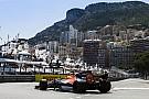 Forma-1 Most már biztos: F1-es történelmének legrosszabb szezonját futja a McLaren