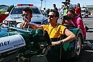 Renault, Palmer'a F1 dışındaki seriler konusunda yardımcı olmaya hazır