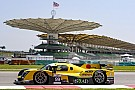 Asian Le Mans Japanese Team TKS returns to Asian Le Mans Series!
