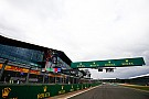 Hamilton: pilotos de F1 no están