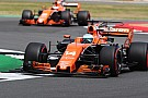 Формула 1 Найголовніші події сезону Ф1: 7 — розрив альянсу McLaren-Honda