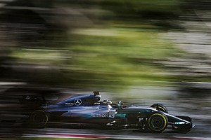F1 Noticias de última hora  Bottas dice que los test no mostraron su verdadero potencial