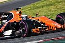 Ramirez: Alonso'nun sabrı taşabilir