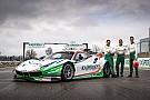 BES Ferrari: Calado in Blancpain GT con Kaspersky. Molina o de Vries nel WEC?
