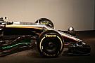 Formel 1 Weshalb der Force India VJM10 eine