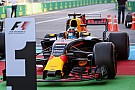 Formula 1 Red Bull can win races on merit in 2017, says Marko