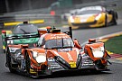 Spa ELMS: G-Drive seals title, United wins truncated race