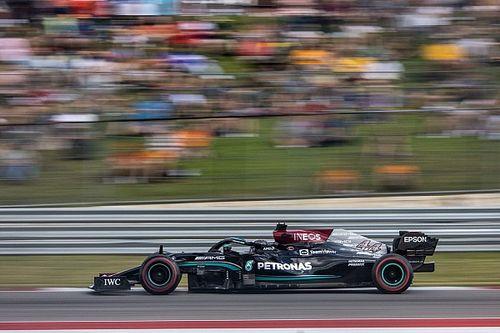 El recurso que mosquea a Red Bull y acelera a Mercedes