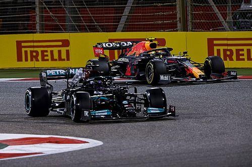 Марко назвал домыслами тезисы о влиянии изменений в правилах на расклад сил в Формуле 1