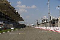 Liveblog - Eerste vrije training van de Grand Prix van Bahrein