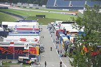 """Espargaro: """"MotoGP'de COVID'i durdurmanın mükemmel bir yolu yok"""""""