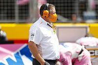 El caso Racing Point genera comentarios negativos en el paddock