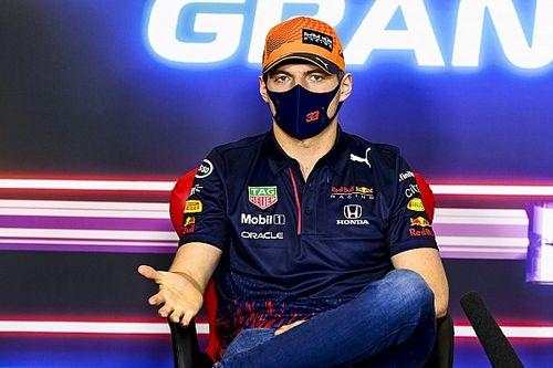 Barcelona een goede graadmeter voor Verstappen in F1-titelstrijd?