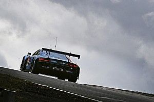 Phoenix rules out competing with Audi in DTM 2021
