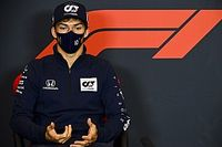 """Horner: Reasons for AlphaTauri stay """"made clear"""" to Gasly"""