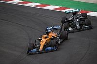 Why F1's Portugal leveller isn't a reliable silver bullet